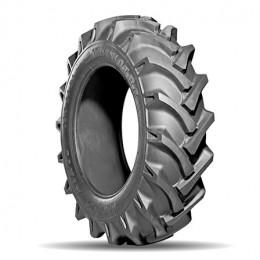 Сільськогосподарська шина ATF 14.9-24 8PR TL