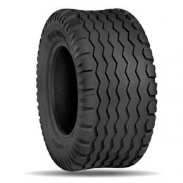 Сільськогосподарська шина MRL 15,0 / 55-17 14PR MAW 905 TL