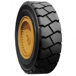 Вантажна шина WESTLАKE 5.00-8 10PR EDT TTF, індустріальна шина