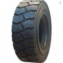 Вантажна шина WESTLАKE 6.50-10 12PR EDT PREMIUM TTF, індустріальна шина