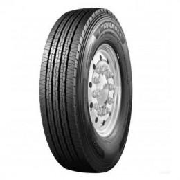 Вантажна шина Triangle TR685 225/75 R17,5 131/129L 18PR рульова вісь