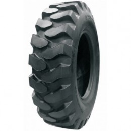 Вантажна шина WESTLАKE 9.00-20 14PR EL08 TTF, індустріальна шина