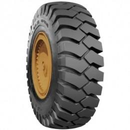 Вантажна шина WESTLАKE 21.00-33 32PR GOODRIDE EL35 TTF, індустріальна шина