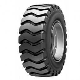 Вантажна шина WESTLАKE 17.5-25 16PR EL36 TTF, індустріальна шина
