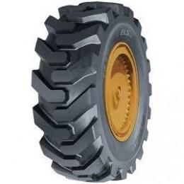 Вантажна шина GOODRIDE 12.5 / 80-18 14PR EL53 TL, індустріальна шина
