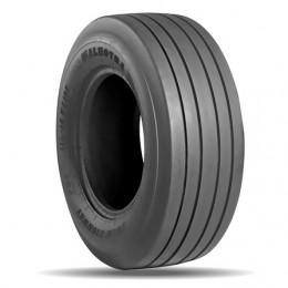 Сельскохозяйственная шина MRL 9,5L-15 12PR FI 105 TL