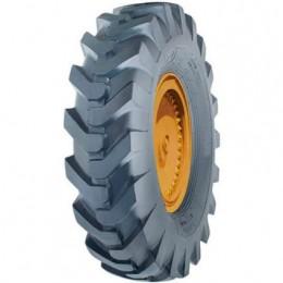 Вантажна шина WESTLАKE 13.00-24 16PR G2 / L2 TL, індустріальна шина