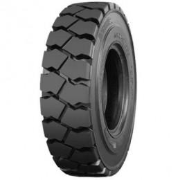 Вантажна шина WESTLАKE 12,00-20 20PR CL626 TTF, індустріальна шина