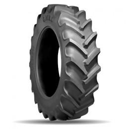 Сельскохозяйственная шина MRL 520/85 R38 RRT 885 TL