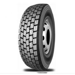 Грузовая шина Taitong HS202 315/70 R22,5 154/150m 20pr  (ведущая)