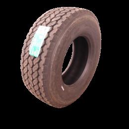 Вантажна шина Long March LM526 385/65 R22.5 160K 20PR (універсальна)