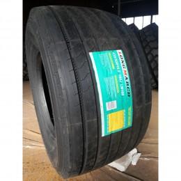 Грузовая шина Long March LM168 435/50 R19,5 160J 20PR (универсальная)