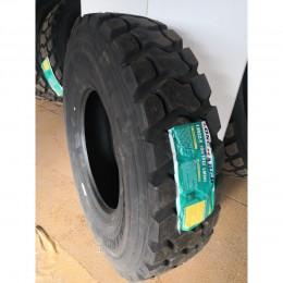 Грузовая шина Longmarch LM301  13R22,5 154/151K 18PR