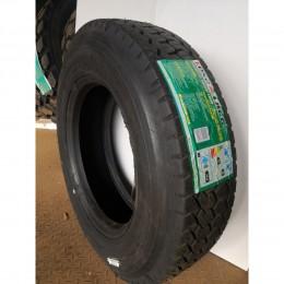 Грузовая шина Longmarch LM508   215/75R17,5 135/133J (18PR) ведущая