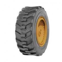 Грузовая шина WESTLАKE 12-16.5 10PR K-192 TL , индустриальная шина