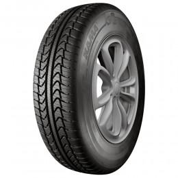 Легкогрузовая шина Газель НК-242 185/75R16 97T безкамерная (НкШЗ)