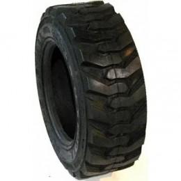 Грузовая шина SAMSON 23x8.50-12 8PR L-2В TL, индустриальная шина