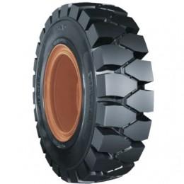 Индустриальная шина Westlаke 27×10-12 CL403S STD  (цельнолитая, для погрузчика)