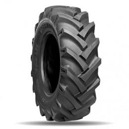 Вантажна шина MRL 10.0 / 75-15.3 14PR MIM 374 TL, індустріальна шина