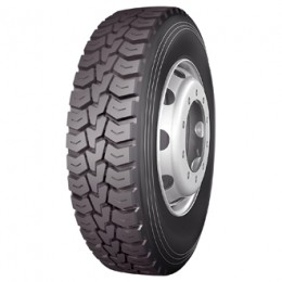 Грузовая шина Longmarch LM328  13R22,5 154/151K 18PR