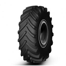 Сільгосп шина 600/70R30 LING LONG LR7000 TL