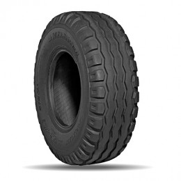 Сільськогосподарська шина MRL 13.0 / 65-18 16PR MAW 203 TL