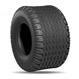 Сільськогосподарська шина MRL 500 / 50-17 16PR MAW 977 TL