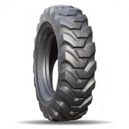 Вантажна шина MRL 13.00-24 16P MG2 401 TL, індустріальна шина
