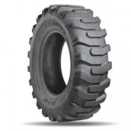 Вантажна шина MRL 15.5-25 16PR MG2 419 TL, індустріальна шина