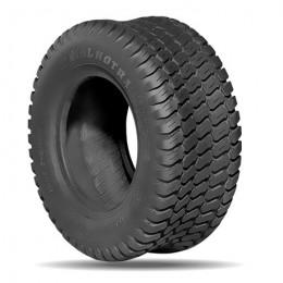 Сельскохозяйственная шина MRL 16х6.50-8 6PR MG 54 TL
