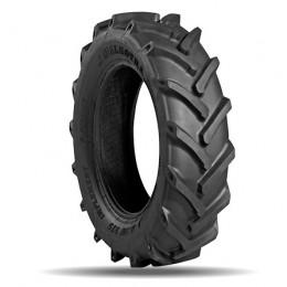 Сельскохозяйственная шина MRL 6.5/80-15 8PR MIM 375 TL