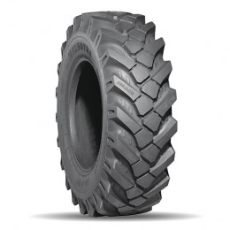 Сельскохозяйственная шина MRL 12.5-18 12PR MPT 446 TL