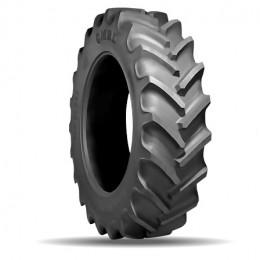 Сельскохозяйственная шина MRL 420/85 R24 RRT 885 TL