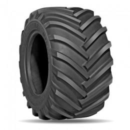 Сельскохозяйственная шина MRL 31х15,5-15 12PR MTR 600 TL