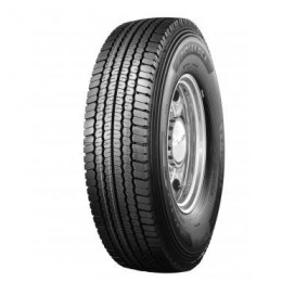 Грузовая шина Triangle TRD02 285/70 R19,5 146/144L 18PR ведущая ось