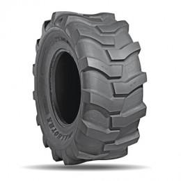 Вантажна шина MRL 18.4-26 16PR MTU 428 TL, індустріальна шина