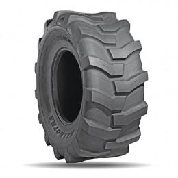 Вантажна шина MRL 16.9-24 16PR MTU 428 TL, індустріальна шина