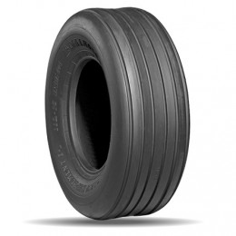 Сільськогосподарська шина Malhotra 21.5L-16.1 16PR MIM 104 TL