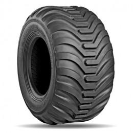 Сельскохозяйственная шина MRL 400/60-15.5 14PR PRINCE 335 TL