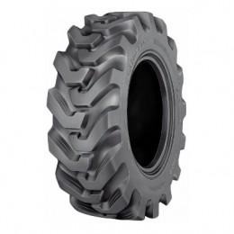 Вантажна шина Forerunner QH603 12.5/80 R18  12PR TL R-4 індустриальна