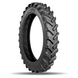 Сельскохозяйственная шина MRL 230/95 R48 RC 950 TL