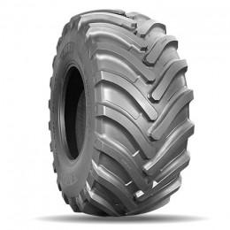 Сельскохозяйственная шина MRL 800/65 R32 RRT 650 TL
