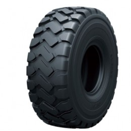Вантажна шина WESTLАKE 26.5R25 CB761 E3 / L3 TL, індустріальна шина