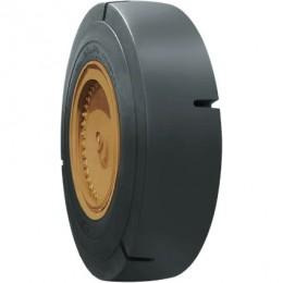 Вантажна шина WESTLАKE 12.00-24 20PR SM05 TTF, індустріальна шина