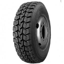 Вантажна шина Doupro ST957, 18сл., 315/80R22,5 156/150M, ведуча