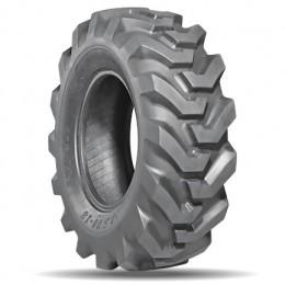 Вантажна шина MRL 12.5 / 80-18 16PR ATU 410 TL, індустріальна шина