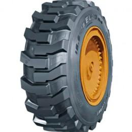 Вантажна шина WESTLАKE 18.4-24 12PR EL23 TL, індустріальна шина