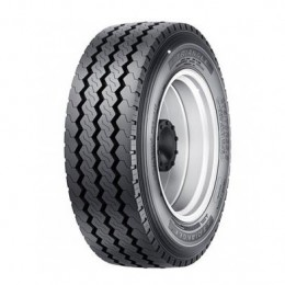 Вантажна шина Triangle TBC-A11 245/70 R19,5 141/140J 18PR універсальна вісь