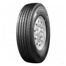 Вантажна шина Triangle TR685 215/75 R17,5 135/133L 16PR рульова вісь