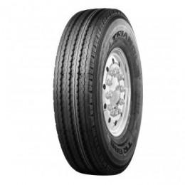 Грузовая шина Triangle TR686 295/80 R22,5 152/148M 16PR рулевая ось